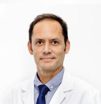 Dr. Carlos Magri Ruiz