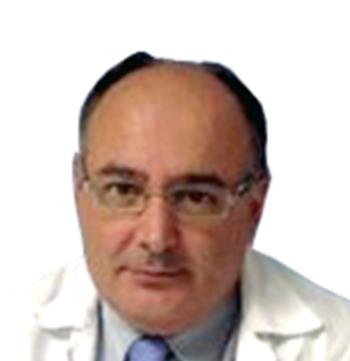 Dr. Gabriel Jaume Bauzá