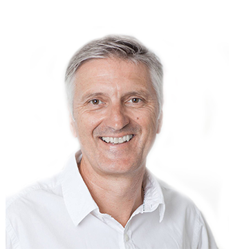 Dr. Johannes Gessner