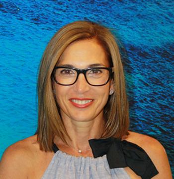 Dra. Mónica Caldentey Gallardo
