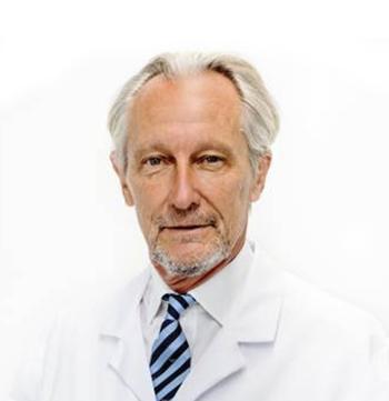 Dr. Thomas Eigel