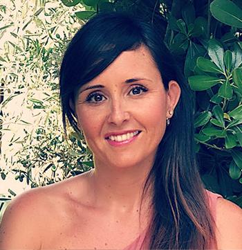 Vanesa Díaz