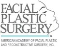 Logo American Academy Of Facial Plastic And Reconstructive Surgery, INC.