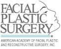 Logo American Academy Of Facial Plastic And Reconstructive Surgery, INC.