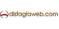 Logo Disfagiaweb