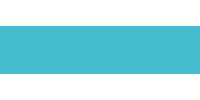 Logo ORL Mallorca