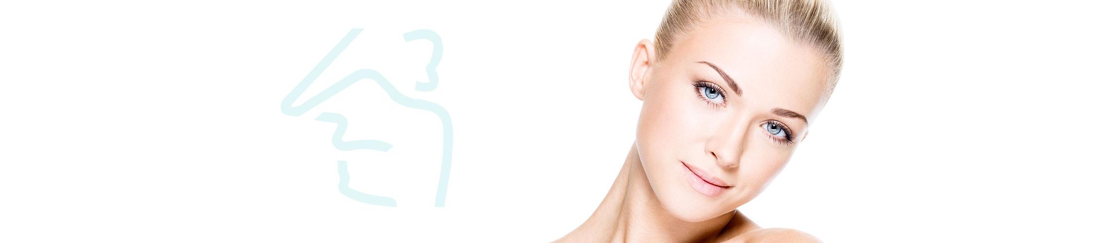 orl-grupo-de-otorrinolaringologia-patologia-cervico-facial1