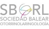 logo-sborl